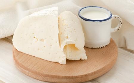 Beneficios de la leche de oveja - Beneficios queso de cabra ...